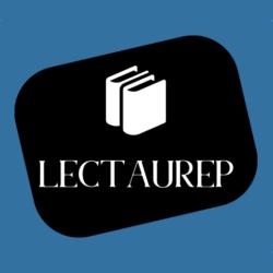 LECTAUREP